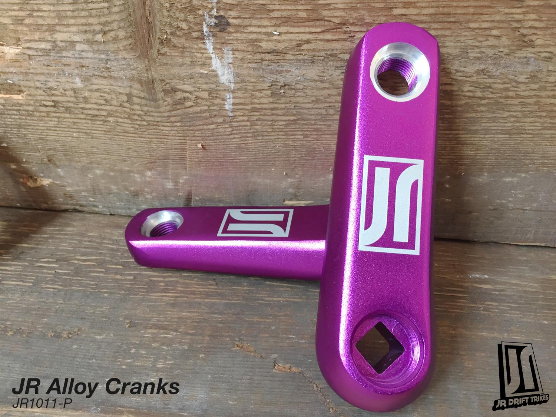 jr-drift-trikes-alloy-cranks-purple-jr1011b.jpg